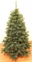 Ель Новогодняя красавица 185 см